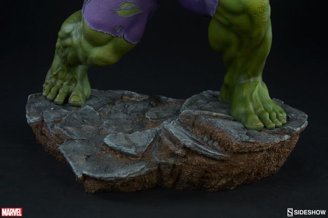 Hulk_igorcatto13