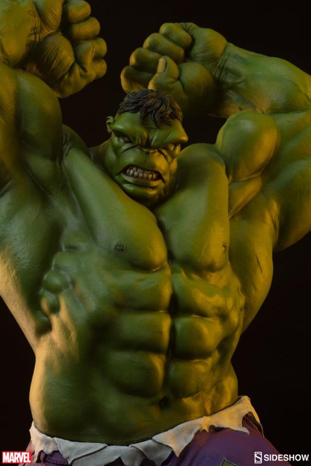 Hulk_igorcatto14