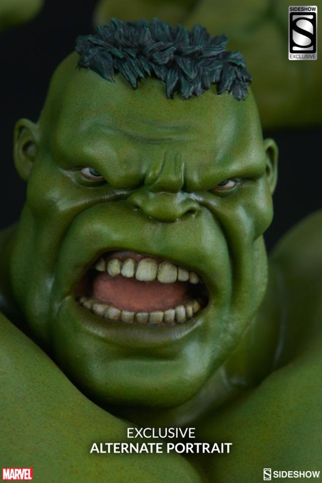 Hulk_igorcatto16