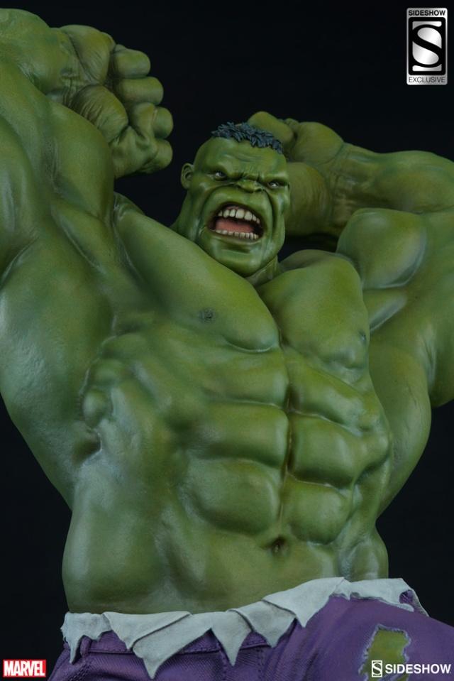 Hulk_igorcatto17
