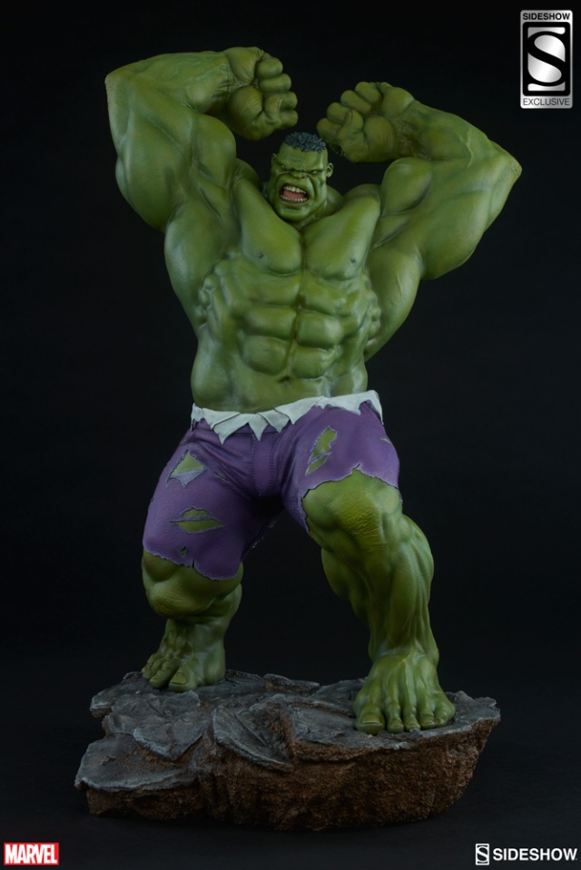 Hulk_igorcatto18