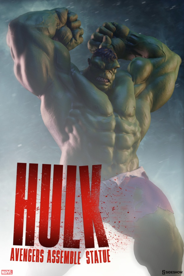 Hulk_igorcatto_01