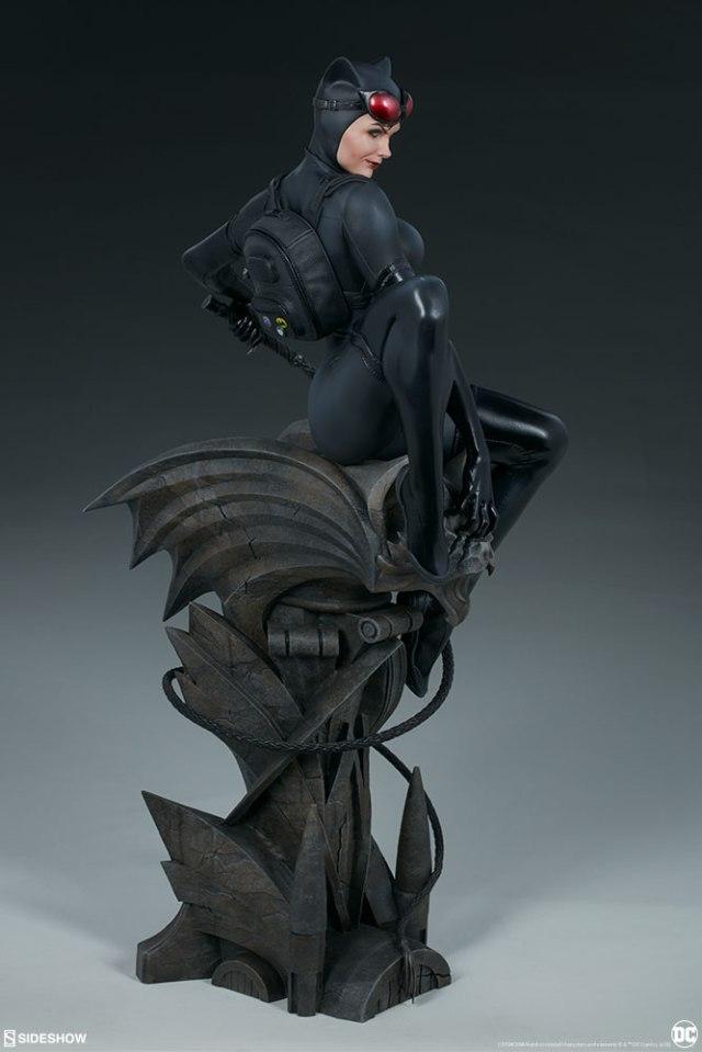 Igor_catto_catwoman (11)