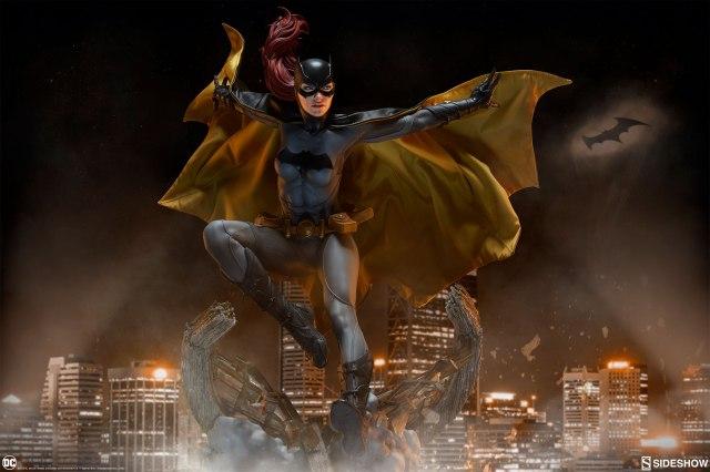 batgirl_igor_catto5